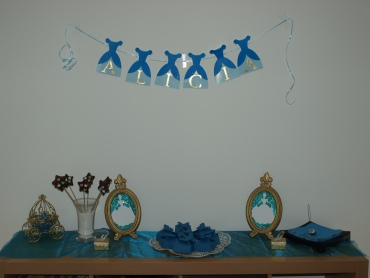 celebracao_familia1