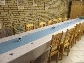 mesa_convidados_festa