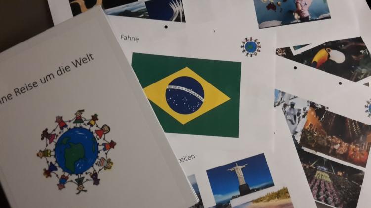 weltreise_brasilien