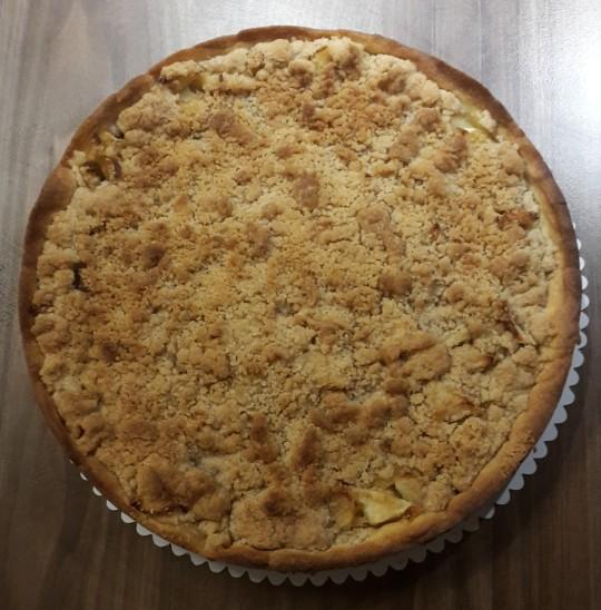 torta_pronta