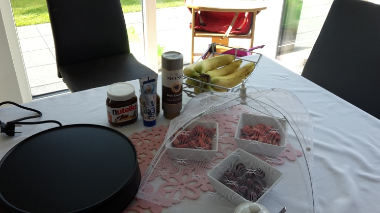 buffet_crepes
